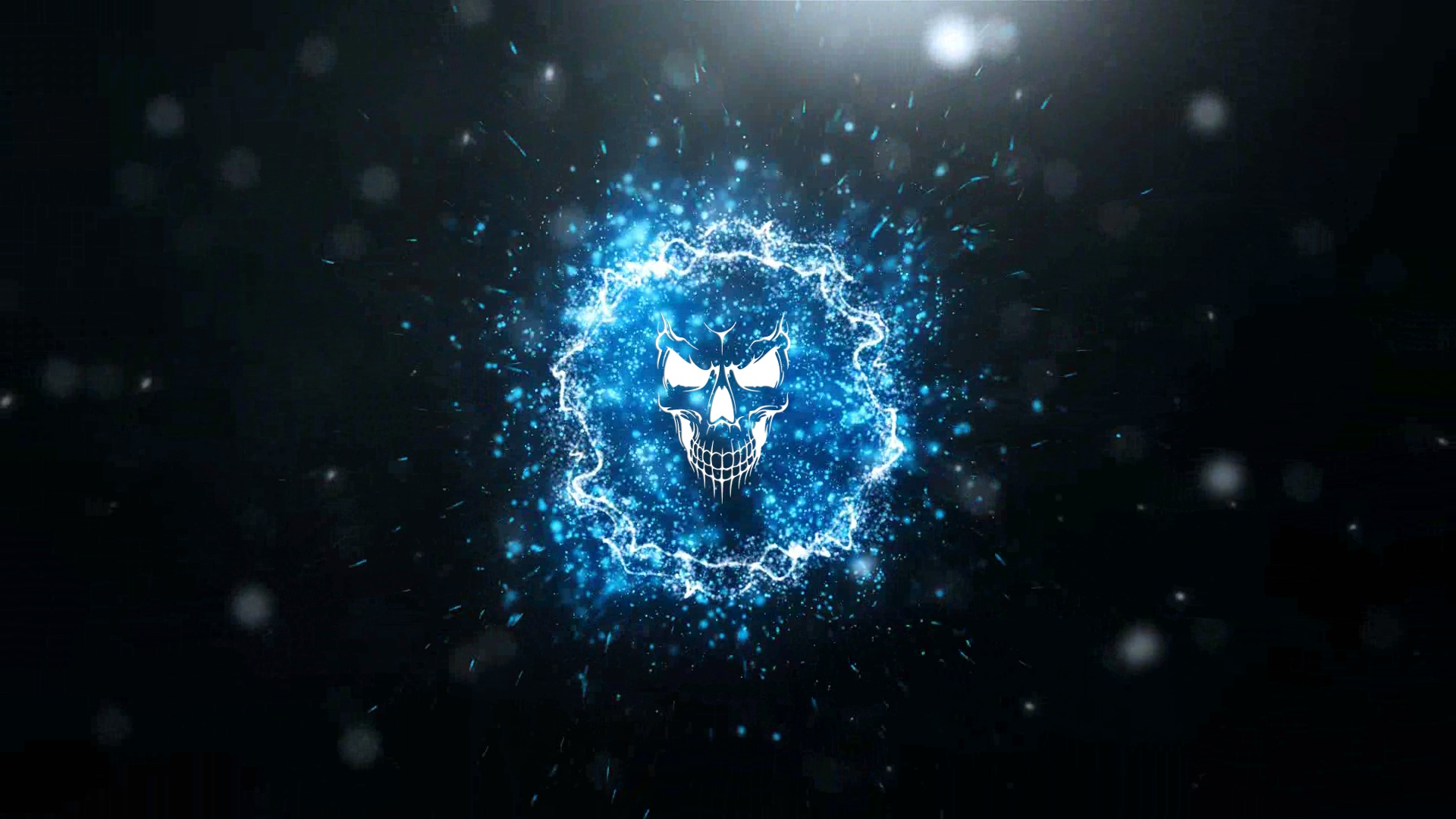 sony vegas pro 9 templates free download - skull logo intro template 124 sony vegas pro rkmfx