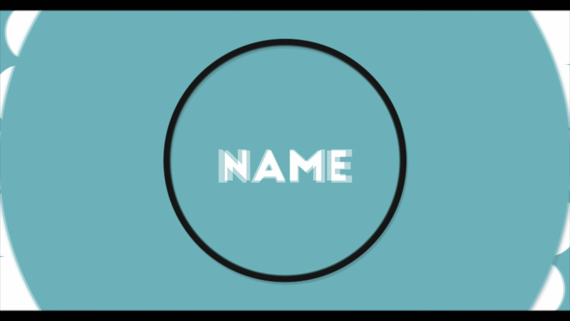 Download Free 2D Intro Template #143 Sony Vegas Pro – RKMFX