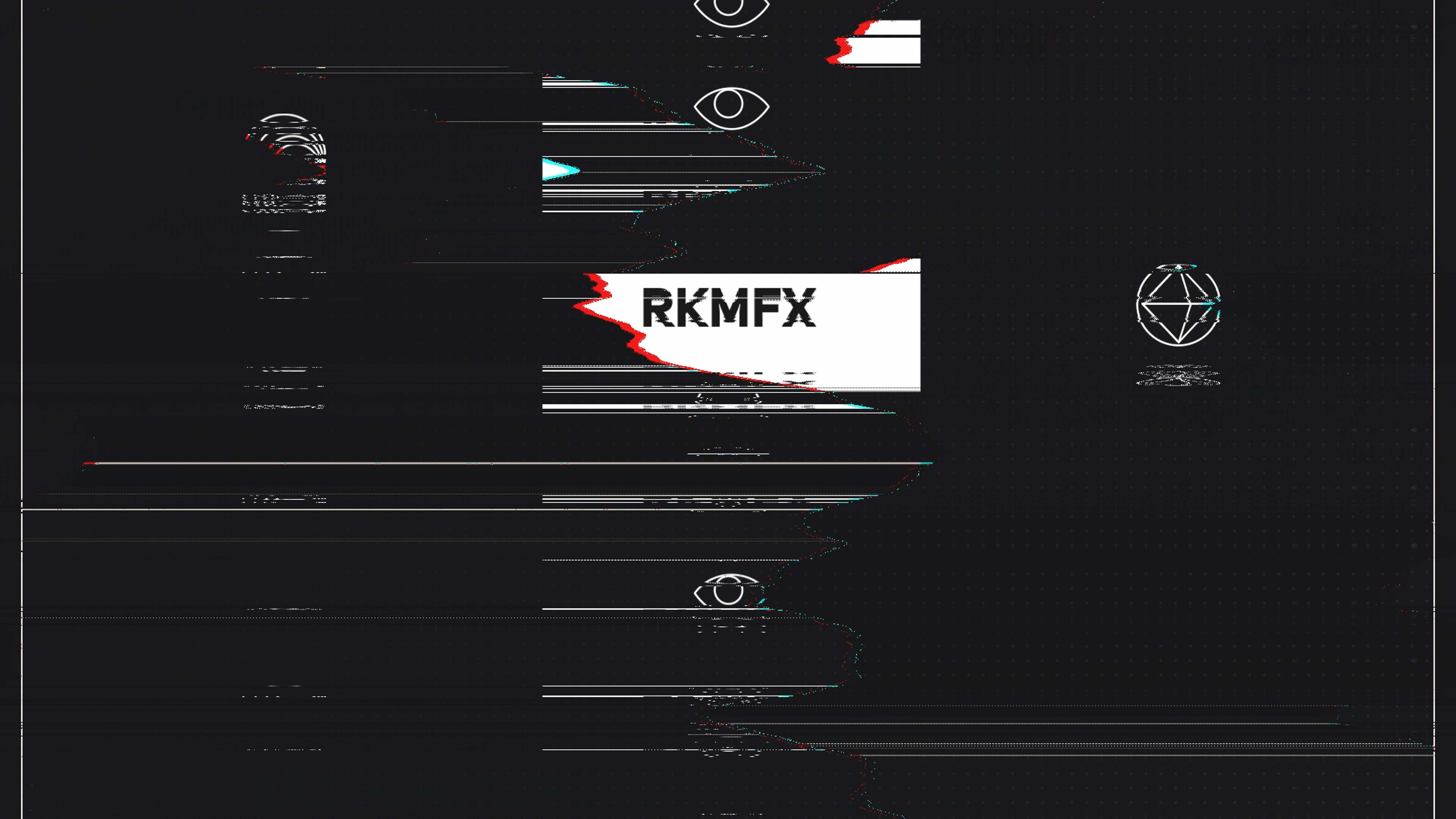 glitch intro template 214 sony vegas pro rkmfx