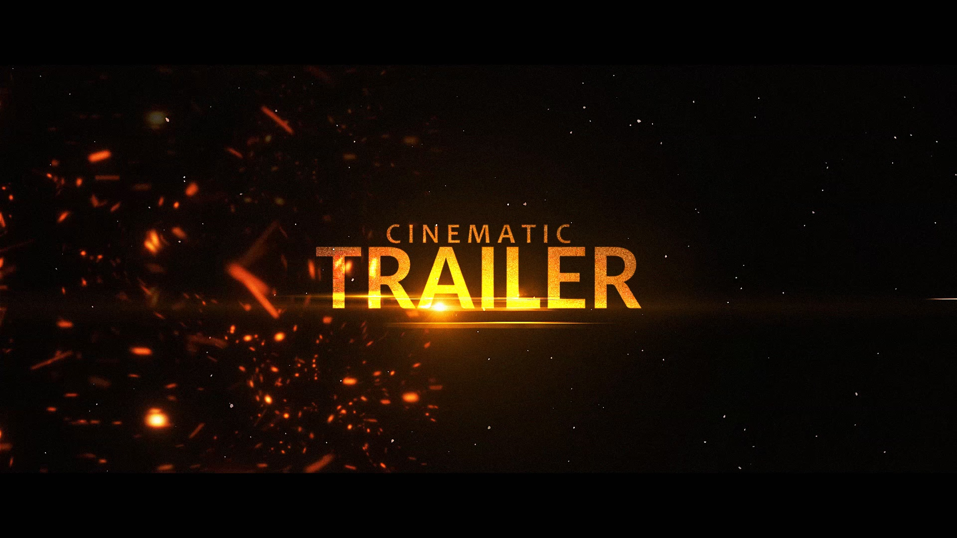 Download cinematic trailer intro template 213 sony vegas for Sony vegas pro 9 templates free download