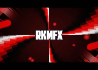 Rkmfx best intro templates free 2d intro template 239 sony vegas pro pronofoot35fo Choice Image